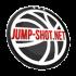 www.jump-shot.net